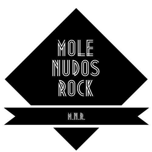 MolenudosRock's avatar