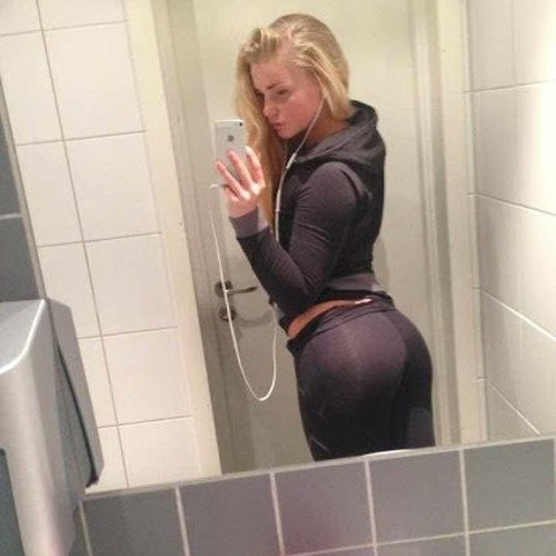 Semina D.'s avatar