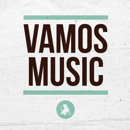 VAMOS MUSIC's avatar