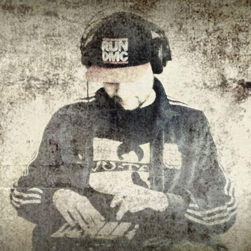 StefanBąk's avatar