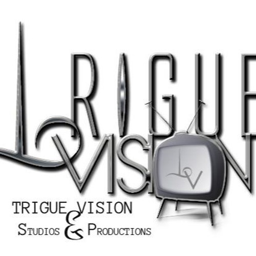 Trigue Vision's avatar