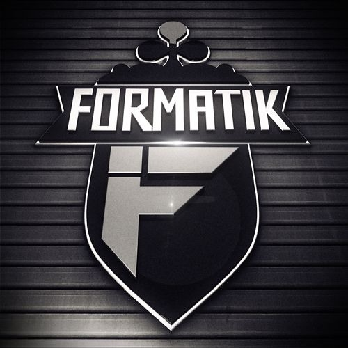 Formatik Records's avatar