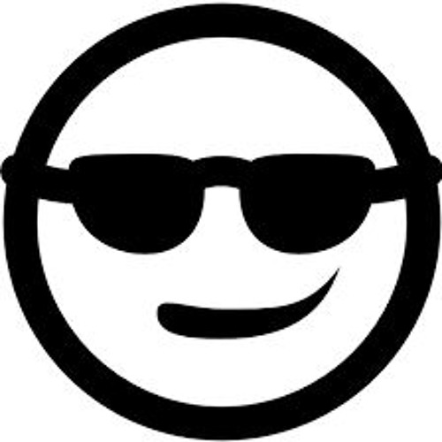 Hollzt's avatar