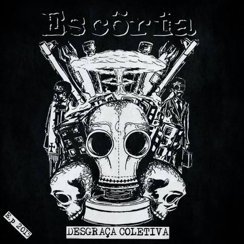Escöria's avatar