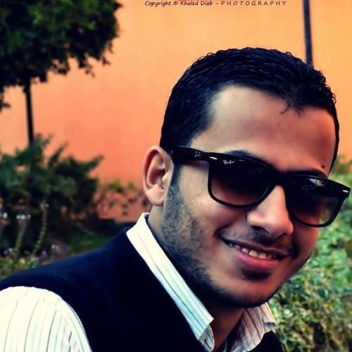 Mohammed Elsayed 14's avatar