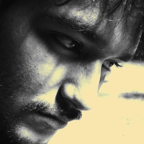 Kallol Chattopadhyay's avatar