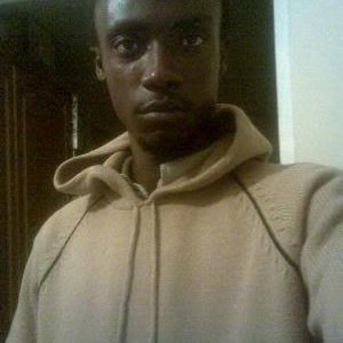 Eric DjSeduction's avatar