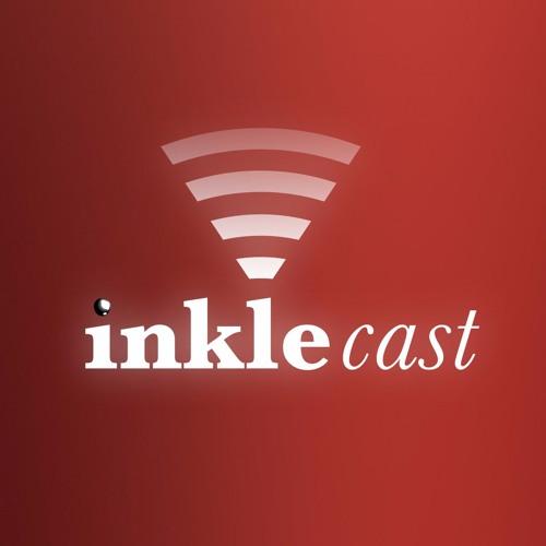 inklecast's avatar