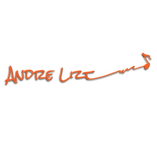 Andre Lizt's avatar