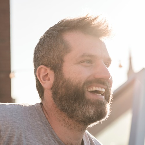 Ian Kelly's Music's avatar