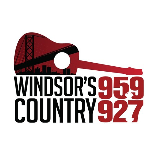 Windsor's Country 95.9's avatar