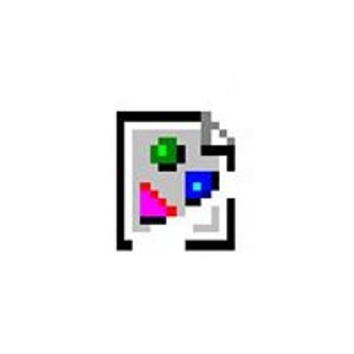 Artr Krge's avatar