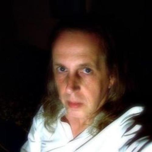 WhiteAxxxe's avatar