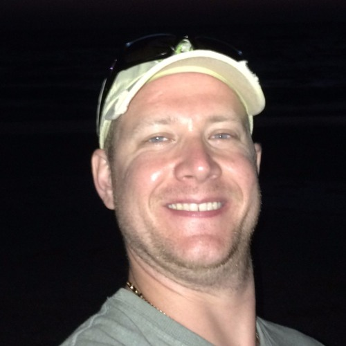 Chris Skills's avatar