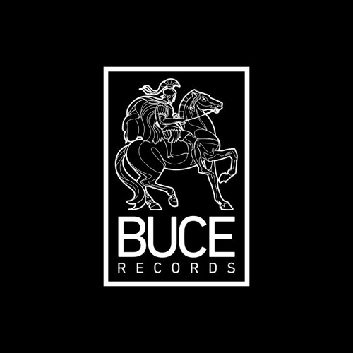 Buce Records's avatar