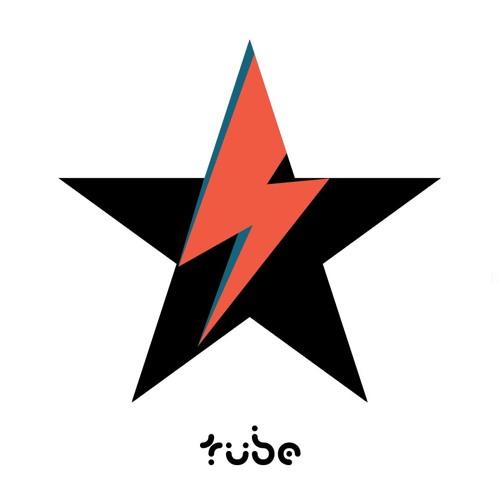 Tube's avatar