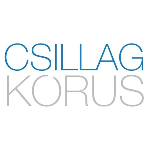 Csillag_korus's avatar