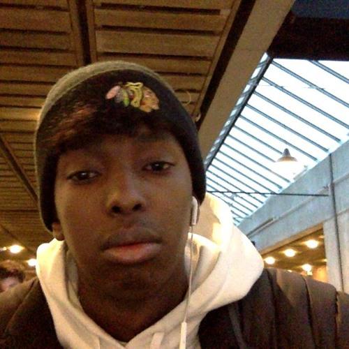 Abdu Awale's avatar