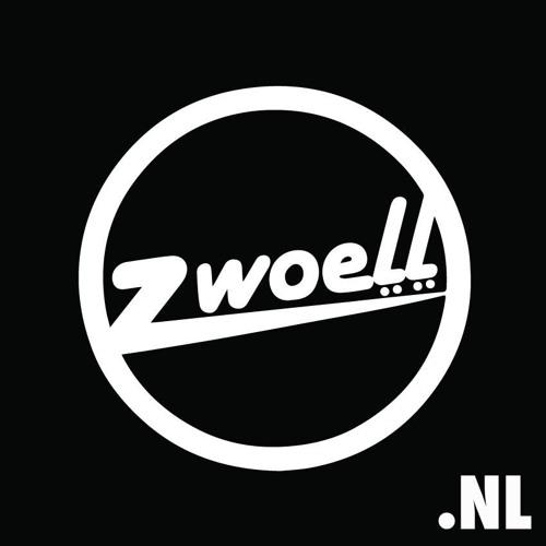 Zwoell's avatar