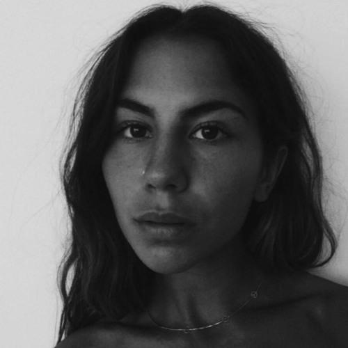 Alexa Piqué's avatar