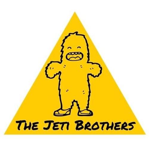 The Jeti Brothers's avatar