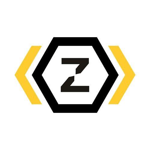 Zero Contacts's avatar