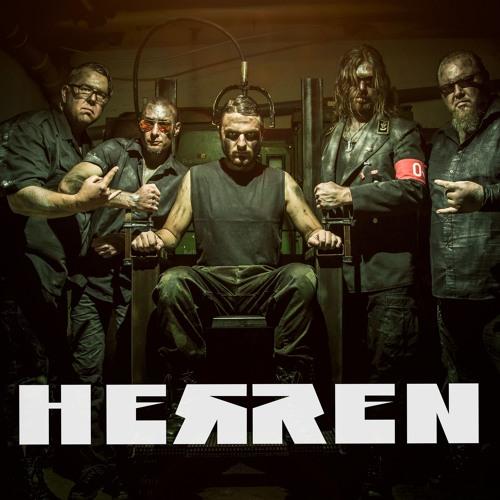HERREN.Band's avatar