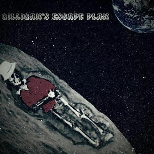 Gilligan's Escape Plan's avatar