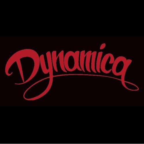 Dynamica's avatar