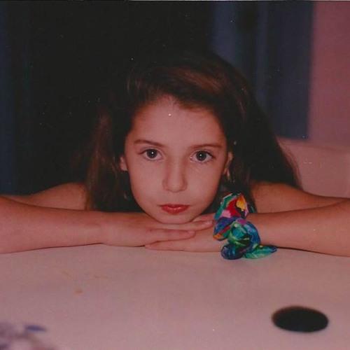 Amber Quintero's avatar
