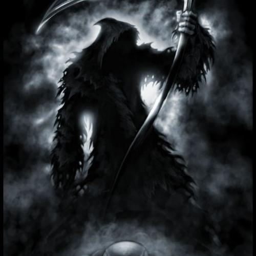Αιμιλιανος Παπ.'s avatar
