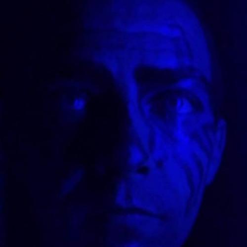 Jesse Hanafin 1's avatar