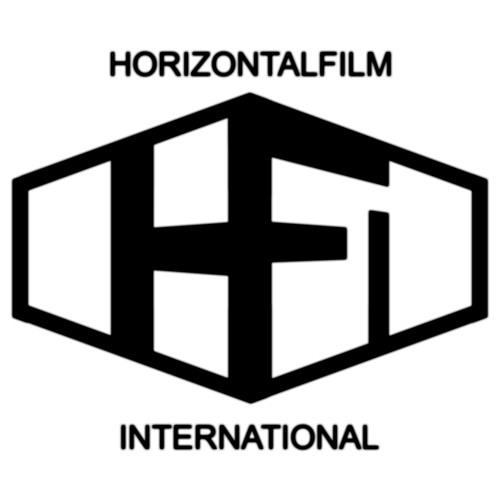Horizontalfilm's avatar