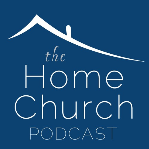 The Home Church of Lodi's avatar