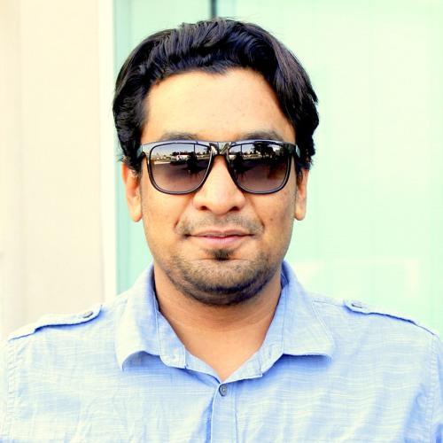 lpshikhar's avatar