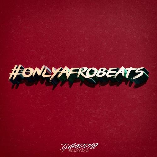 #OnlyAfrobeats's avatar