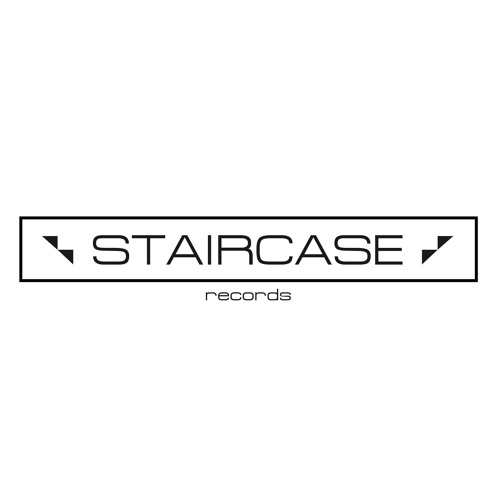 STAIRCASE RECORDS's avatar