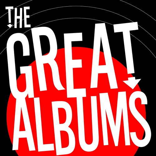 The Great Albums's avatar