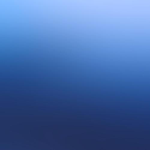 User 938756370's avatar