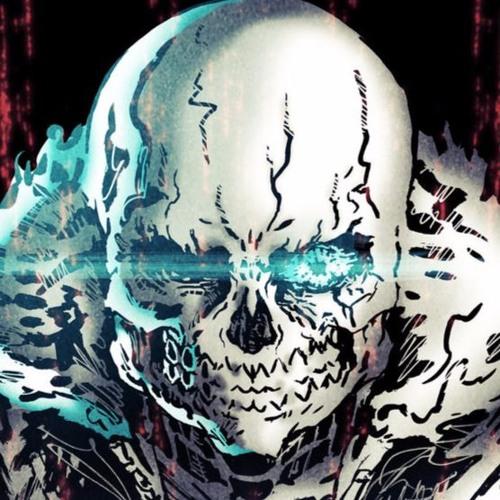 Samuel Renove Gonzalez's avatar