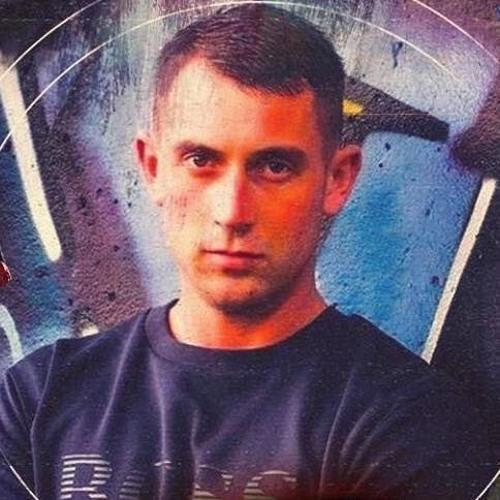 Jason.Brown.M.O.T.N.S's avatar