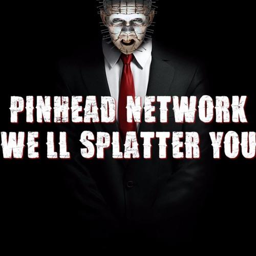 PinHead Network's avatar