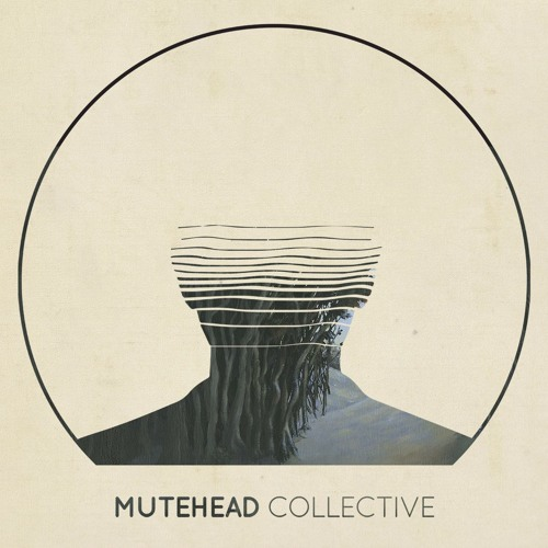 Mutehead Collective's avatar