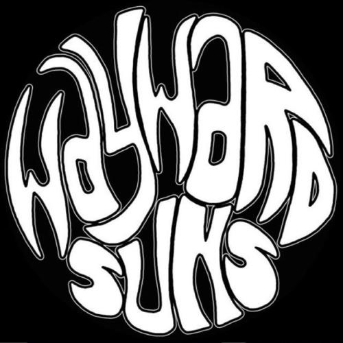 Wayward Suns's avatar