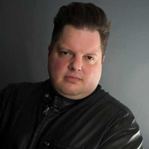 TomColontonio's avatar