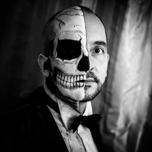 fotojob's avatar