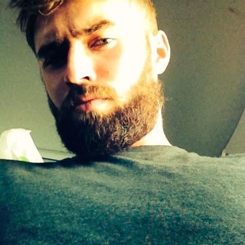 Will Nicks's avatar