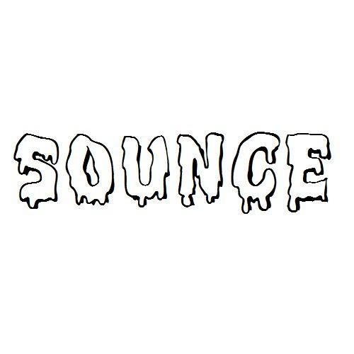 Sounce Too's avatar