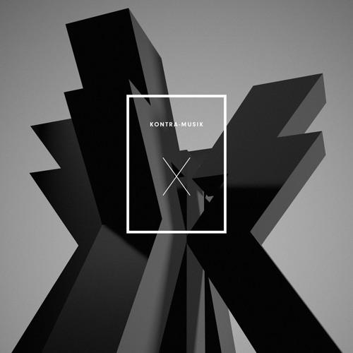 KONTRA-MUSIK/ULF ERIKSSON's avatar