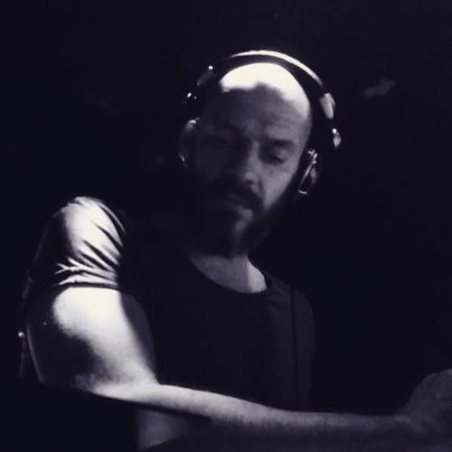 DJ Krivan's avatar